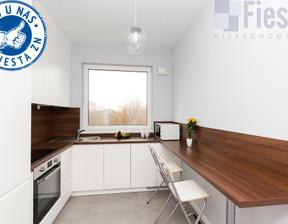 Mieszkanie do wynajęcia, Warszawa Gocław, 69 m²