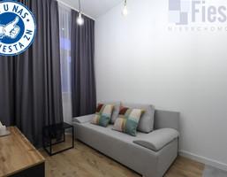 Morizon WP ogłoszenia   Mieszkanie do wynajęcia, Łomianki Krzysztofa Kamila Baczyńskiego, 28 m²   4843