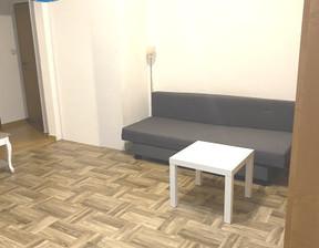 Kawalerka do wynajęcia, Ząbki Powstańców, 28 m²