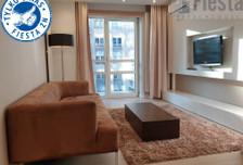 Mieszkanie do wynajęcia, Warszawa Wola, 44 m²