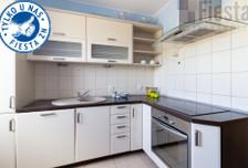 Mieszkanie do wynajęcia, Koziegłowy, 56 m²