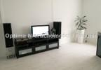 Dom na sprzedaż, Knurów, 200 m²   Morizon.pl   2879 nr3