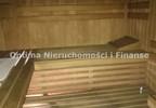 Dom na sprzedaż, Knurów, 200 m²   Morizon.pl   2879 nr5
