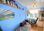 Mieszkanie na sprzedaż, Kwidzyn, 41 m² | Morizon.pl | 3379 nr7