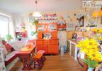 Mieszkanie na sprzedaż, Kwidzyn, 41 m² | Morizon.pl | 3379 nr5