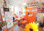 Mieszkanie na sprzedaż, Kwidzyn, 41 m² | Morizon.pl | 3379 nr9
