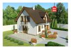 Dom na sprzedaż, Rakowiec, 120 m²   Morizon.pl   7842 nr3