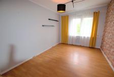 Mieszkanie do wynajęcia, Kwidzyn Spółdzielcza, 36 m²