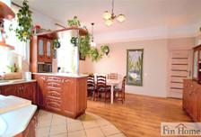 Mieszkanie na sprzedaż, Kwidzyn Kościuszki, 85 m²