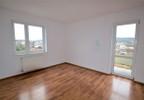 Mieszkanie na sprzedaż, Kwidzyn, 74 m²   Morizon.pl   7859 nr2