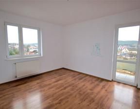 Mieszkanie na sprzedaż, Kwidzyn, 74 m²