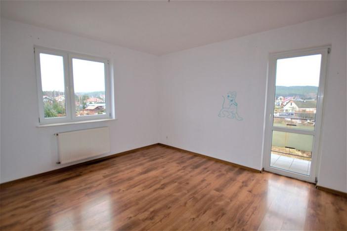 Mieszkanie na sprzedaż, Kwidzyn, 74 m²   Morizon.pl   7859