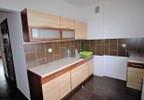 Mieszkanie na sprzedaż, Kwidzyn, 74 m²   Morizon.pl   7859 nr10