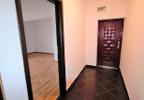 Mieszkanie na sprzedaż, Kwidzyn, 74 m²   Morizon.pl   7859 nr12