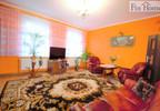 Mieszkanie na sprzedaż, Kwidzyn Toruńska, 55 m² | Morizon.pl | 0172 nr2