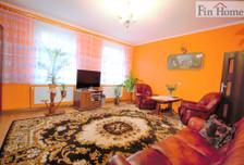 Mieszkanie na sprzedaż, Kwidzyn Toruńska, 55 m²