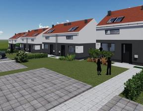 Mieszkanie na sprzedaż, Olsztyn Ks. Jana Hanowskiego, 73 m²