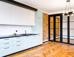 Morizon WP ogłoszenia   Mieszkanie na sprzedaż, Gdynia Śródmieście, 65 m²   9633