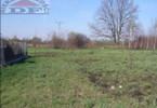Morizon WP ogłoszenia | Działka na sprzedaż, Brwinów, 1034 m² | 3823
