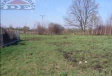 Działka na sprzedaż, Brwinów, 1034 m²