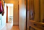 Mieszkanie na sprzedaż, Turek Plac Wojska Polskiego, 66 m² | Morizon.pl | 9130 nr11