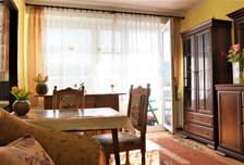 Mieszkanie na sprzedaż, Konin Nowy Konin, 49 m²