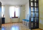 Kawalerka na sprzedaż, Turek Kolska, 32 m² | Morizon.pl | 6813 nr3