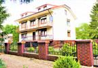 Dom na sprzedaż, Kramsk Ksawerów, 300 m²   Morizon.pl   2230 nr10