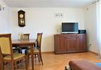Dom na sprzedaż, Chrząblice, 90 m² | Morizon.pl | 9434 nr11