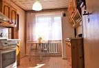 Dom na sprzedaż, Chrząblice, 90 m² | Morizon.pl | 9434 nr12
