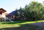 Dom na sprzedaż, Chrząblice, 90 m² | Morizon.pl | 9434 nr6
