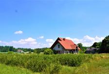 Dom na sprzedaż, Stary Czachulec, 218 m²