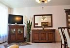 Mieszkanie na sprzedaż, Koło J. Kilińskiego, 71 m²   Morizon.pl   8059 nr10