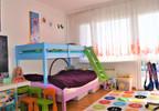 Mieszkanie na sprzedaż, Turek Dworcowa, 73 m²   Morizon.pl   9205 nr3