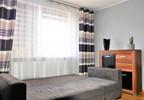 Dom na sprzedaż, Krzymów Glowna, 200 m² | Morizon.pl | 7560 nr6