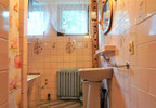 Dom na sprzedaż, Babiak Dworcowa, 320 m² | Morizon.pl | 0775 nr17