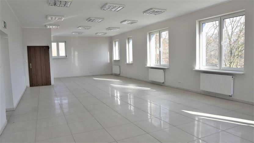 Biuro do wynajęcia, Konin Nowy Konin, 106 m² | Morizon.pl | 0248
