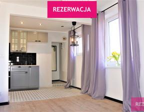 Mieszkanie na sprzedaż, Koło Nowy Rynek, 40 m²
