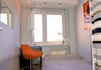 Mieszkanie na sprzedaż, Turek Dworcowa, 73 m²   Morizon.pl   9205 nr8