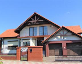 Dom na sprzedaż, Ślesin Zielona, 285 m²
