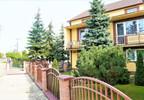 Dom na sprzedaż, Krzymów Glowna, 200 m² | Morizon.pl | 7560 nr5