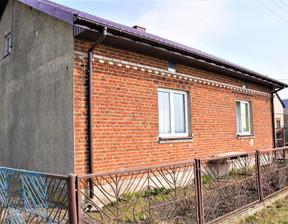 Dom na sprzedaż, Podgajew, 200 m²