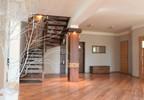 Dom na sprzedaż, Ruszków Pierwszy, 462 m²   Morizon.pl   6266 nr9