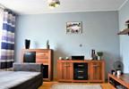 Dom na sprzedaż, Krzymów Glowna, 200 m² | Morizon.pl | 7560 nr7