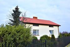 Dom na sprzedaż, Barłogi Warszawska, 110 m²