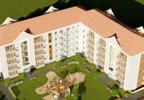 Mieszkanie na sprzedaż, Turek Os. Wyzwolenia, 63 m² | Morizon.pl | 7474 nr6