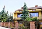 Dom na sprzedaż, Krzymów Glowna, 200 m² | Morizon.pl | 7560 nr13