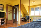Dom na sprzedaż, Konin Nowy Konin, 220 m² | Morizon.pl | 8333 nr14