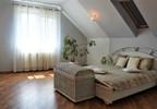 Dom na sprzedaż, Ruszków Pierwszy, 462 m²   Morizon.pl   6266 nr11