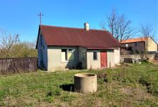 Dom na sprzedaż, Dąbrowa, 55 m²